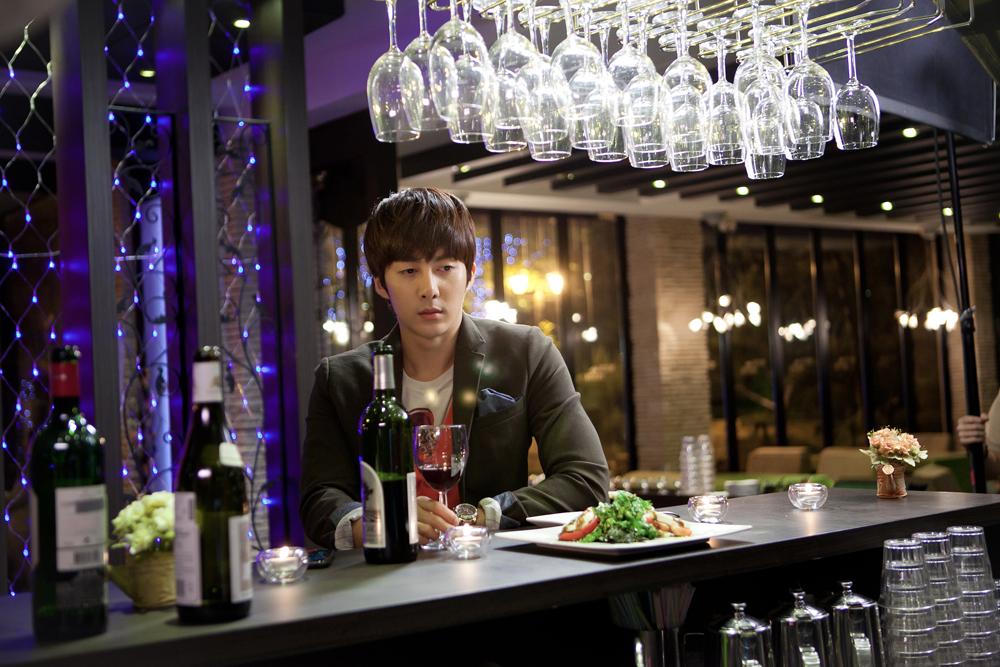 ___uploaded_hyungjun_co_kr_still_140_khj_iloveu_still(2).jpg
