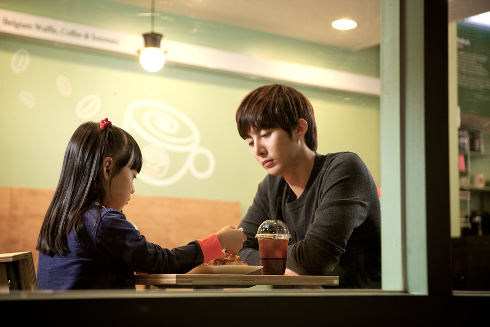 ___uploaded_hyungjun_co_kr_still_141_khj_iloveu_still(1).jpg