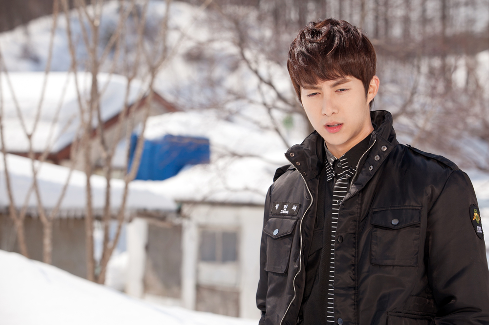 _uploaded_hyungjun.co.kr_still_128_khj_iloveyou_still_4(1).jpg
