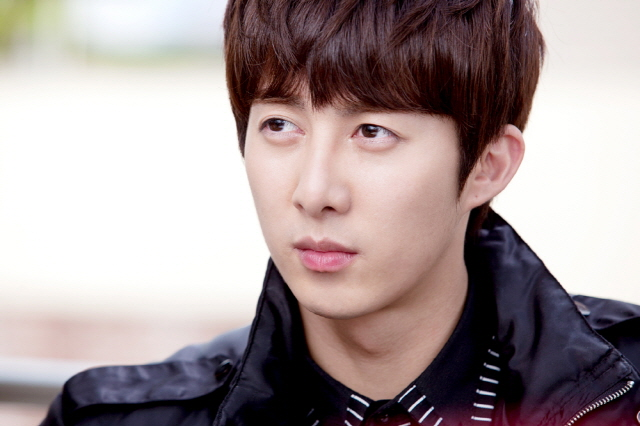 크기변환____uploaded_hyungjun_co_kr_still_138_428(56)-u.jpg