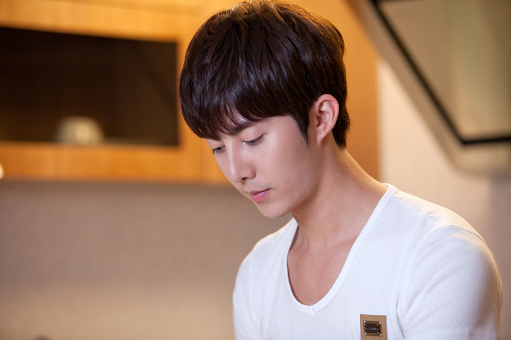 _uploaded_hyungjun.co.kr_still_134_khj_iloveyou_still_9-10(1).jpg
